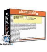 دانلود PluralSight Implementing a Self-hosted Docker Registry