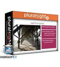 دانلود PluralSight Managing Data in the Cloud