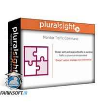 دانلود PluralSight Networking Tunnels in Junos OS