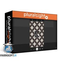 دانلود PluralSight Photoshop CC Creating Social Media Graphics