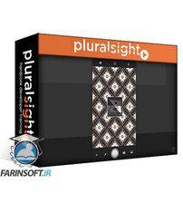 PluralSight Photoshop CC Creating Social Media Graphics