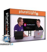 دانلود PluralSight Play by Play: Fundamentals of Angular Testing