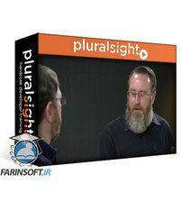 دانلود PluralSight Play by Play: Debugging and Troubleshooting Salesforce Lightning Components
