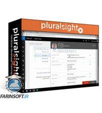 PluralSight PowerShell Playbook: Office 365