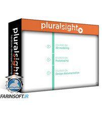 دانلود PluralSight Product Design: Introduction to Ergonomic Considerations