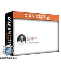دانلود PluralSight Risk Assessment and Management
