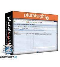 دانلود PluralSight SAP ABAP Objects: Advanced Programming Techniques