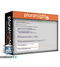 دانلود PluralSight Unit Testing Legacy Code in Java
