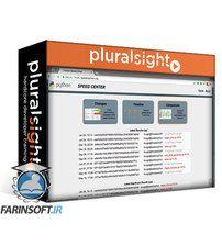 دانلود PluralSight What's New in Python 3.7