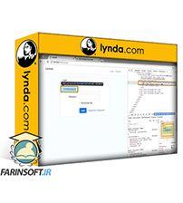 Lynda Laravel 5.6 New Features