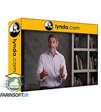 دانلود Lynda Sales Operations