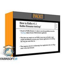 دانلود PacktPub Apache Kafka Series – Kafka Streams for Data Processing