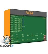 دانلود PacktPub Docker Fundamentals