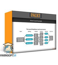 دانلود PacktPub Hadoop Administration and Cluster Management