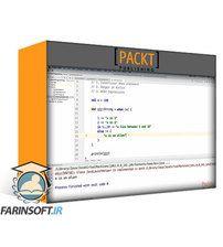 دانلود PacktPub Learn Kotlin Programming