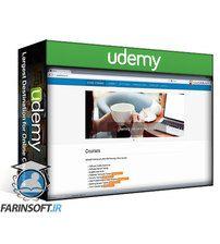دانلود Udemy HP-UFT 12.0 Automation