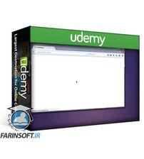 دانلود Udemy Learn Watir WebDriver