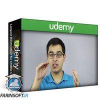 دانلود Udemy Linux Mastery: Master the Linux Command Line in 11.5 Hours