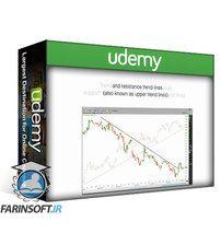 دانلود Udemy Technical Analysis 101: Master the Basics of Trading
