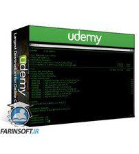 دانلود Udemy Oracle 11gR2 RAC – Quick 2-node RAC Deployment Guide