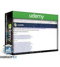 دانلود Udemy Oracle VirtualBox Administration for Absolute Beginners
