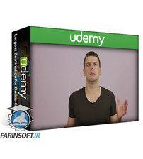 دانلود Udemy Poker Preflop Master- Unexploitable Online Poker Strategy!