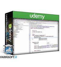 دانلود Udemy Projects in Enterprise Java