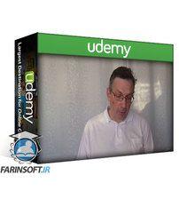 دانلود Udemy R Programming For Absolute Beginners