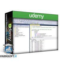 دانلود Udemy Sub Query Magic: Write T-SQL Subqueries Using SQL Server