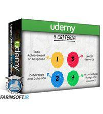 دانلود Udemy Succeed in IELTS Writing Task 2