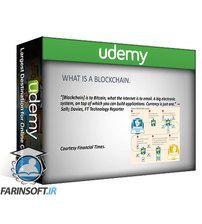 دانلود Udemy The Complete Litecoin Cryptocurrency Bootcamp