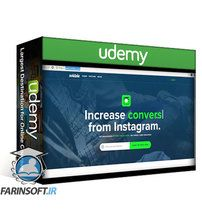 Udemy How to use instagram more effectively