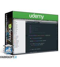 Udemy Whats New in Laravel 5.6