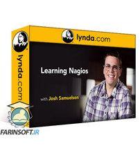دانلود Lynda Learning Nagios