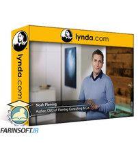 دانلود Lynda Retail Sales Foundations