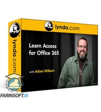 دانلود Lynda Learning Access for Office 365