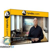دانلود Lynda New Manager Foundations
