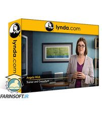 دانلود Lynda Requirements Elicitation for Business Analysts: Interviews