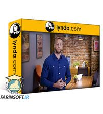 دانلود Lynda Customer Development for Product Managers