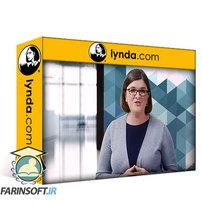دانلود Lynda Digital Business Analyst