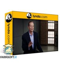 دانلود Lynda Executive Coaching