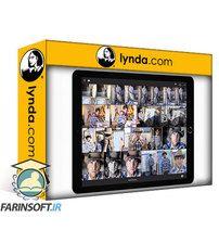 Lynda Learning Lightroom Mobile: Improve Your Workflow