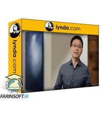 دانلود Lynda IoT Foundations: Operating System Applications