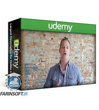 دانلود Udemy Active Listening Masterclass