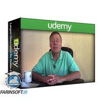 Udemy Algebra Boot Camp – Master The Fundamentals of Algebra!