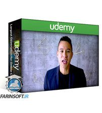دانلود Udemy Coaching Machine: Design Coaching & Consulting Programs