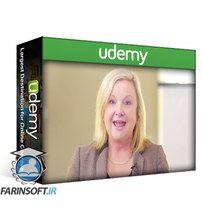 Udemy Communication Fundamentals: How To Communicate Better