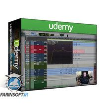 Udemy Inside the Mix Redimi2