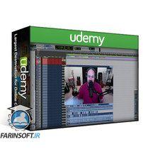 دانلود Udemy Mixing Gospel