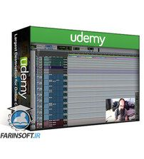 Udemy Mixing Pop Ballads